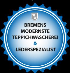 Bremens Modernste Teppichwäscherei Lederspezialist